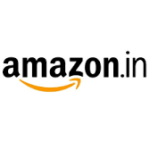 serve2business Become Amazon Seller India