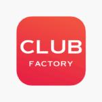 serve2business club factory services
