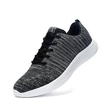 serve2business Breathable Mesh trainers